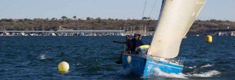 Arizona Yacht Racing