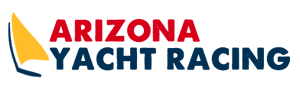Sailing and water-sport events in Arizona